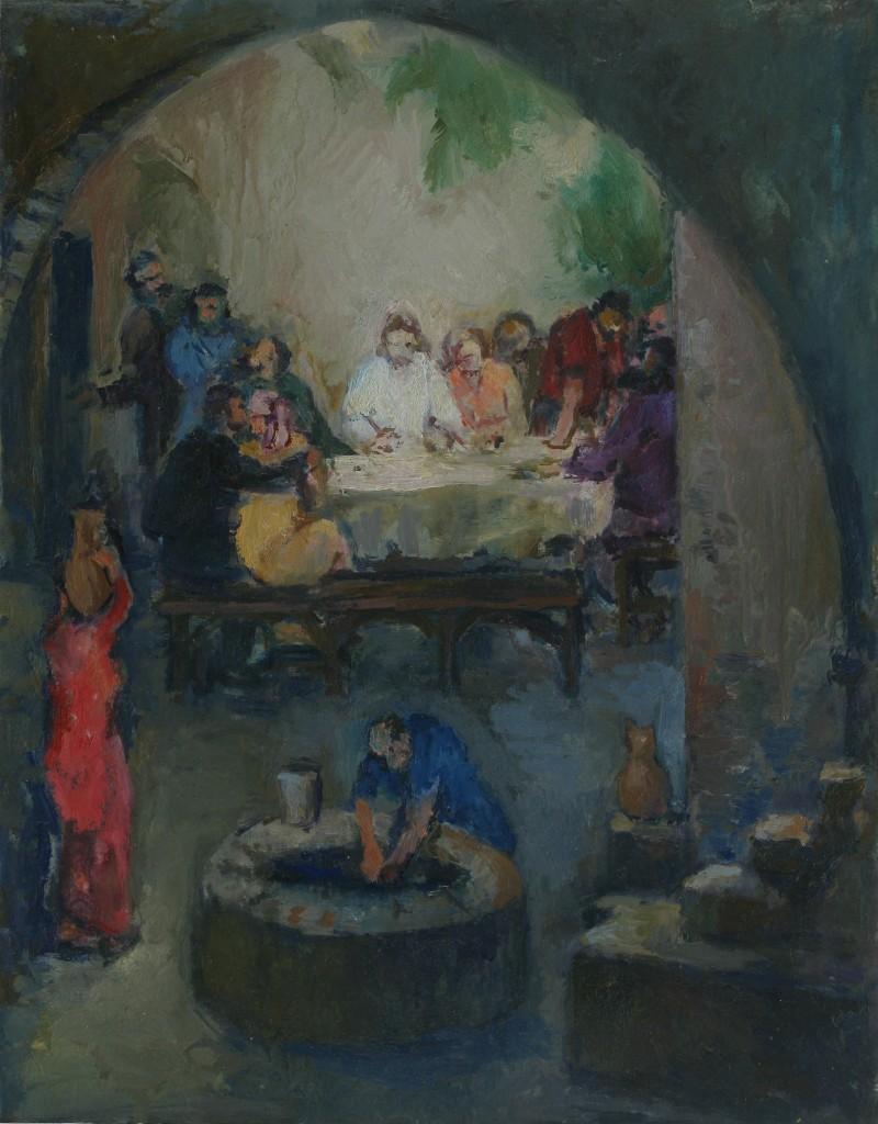 Atelier Jan Kutra